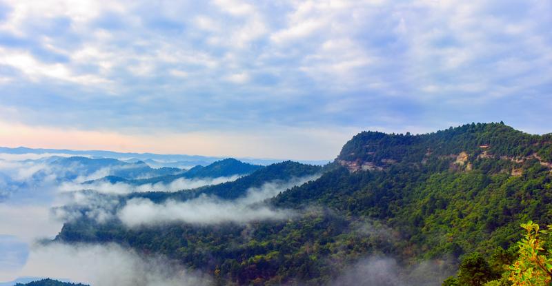 云雾.jpg