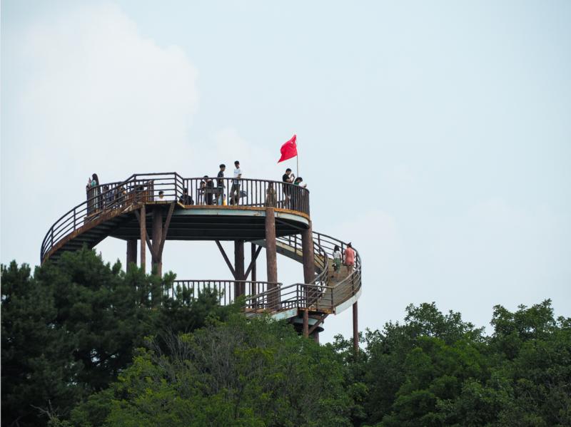 轩辕观景台2.png
